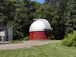 Orchard Hill Observatory.jpg