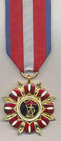 Order Budowniczych Polski Ludowej 106251261zlc.jpg