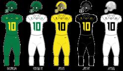Oregon canards football unif19.png