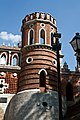 Orekhovo-Borisovo Severnoye District, Moscow, Russia - panoramio (334).jpg