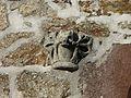 Orgnac-sur-Vézère église relief (1).jpg