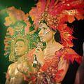 Orgullo y diversidad sexual 2014 - orgullo glbti - orgullo gay guayaquil - asociación silueta x con Diane Marie Rodríguez Zambrano (25).jpg
