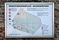 Orientierungsplan Akademiepark Wr Neustadt DSC 7160w.jpg