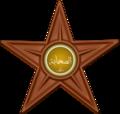 Original Barnstar Sahabah.png