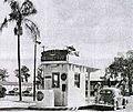 Orlando AFB Gate - 1958.jpg