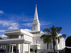 Orlando Florida Temple by Netwolf56.jpeg