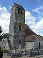 Ormesson Eglise Notre-Dame de l'Assomption 1.jpg