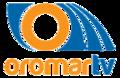 Oromar logo.png