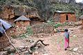 Oromo Tribal Village, Sof Omer (14496588939).jpg