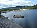 Orrin Reservoir - geograph.org.uk - 240442.jpg