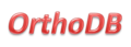 OrthoDB logo.png