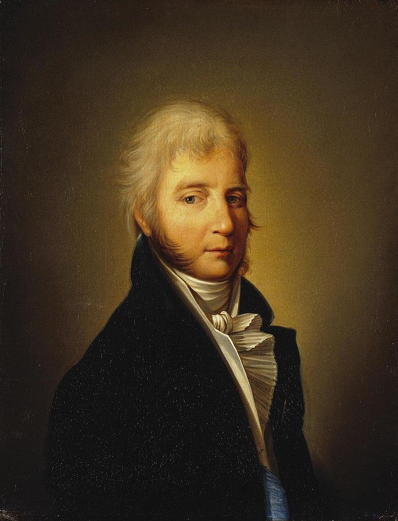 Ortolani Damon Gio Battista - Portrait of Prince Sergei Golitsyn.jpeg