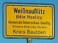 Ortsschild Weißnaußlitz (Sachsen).jpg