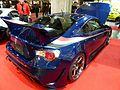 Osaka Auto Messe 2014 (103) TRIAL - Toyota 86 (ZN6).JPG