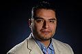 Oscar Arias (3347071987).jpg