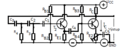 Oscilátor schéma 2.png