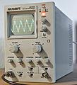 Oscilloscope-voltcraft hg.jpg