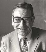 Oskar Bandle (1926–2009).jpg