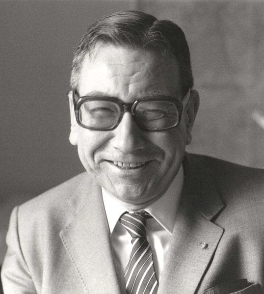 File:Oskar Bandle (1926–2009).jpg