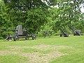 Osowiec Artyleria 1.JPG
