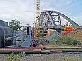 Osthafenbruecke-Baustelle-2012-Ffm-525.jpg