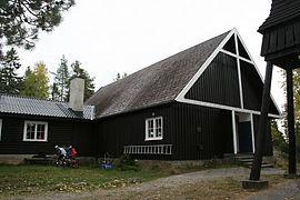 Ostmarkskapellet.jpg