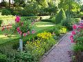 Ostpark Buergergarten 18062011 03.JPG