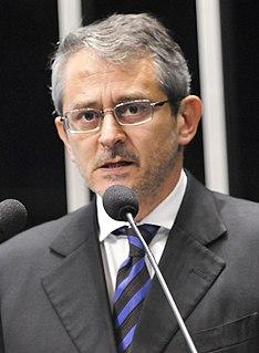 Otávio Frias Filho Brazilian journalist