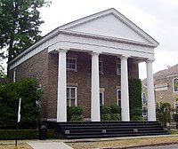 Otsego County Bank Building 19 Main Street Cooperstown.jpg