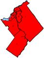 Ottawa-1987.PNG