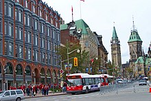 Ottawa Elgin Street at Queen.jpg