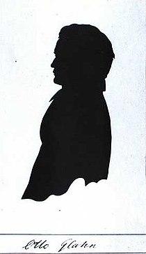 Otto Glahn by Fausing.jpg