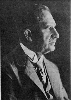 Otto dimroth 1935 würzburg-2.jpg
