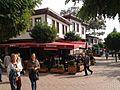 Ottoman Cafés Ankara.jpg