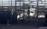 Oulu Airport 20100612 02.JPG