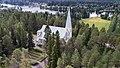 Oulujoen kirkko 0097-6.jpg