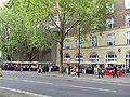 Outdoor Market, Wine Street, Bristol - DSC05870.JPG