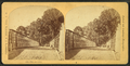 Over the Bridge, looking West, from Robert N. Dennis collection of stereoscopic views.png