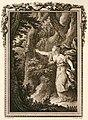 Ovide - Métamorphoses - IV - Circé et Picus.jpg