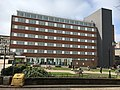 Owen Owen Building Coventry e elv Feb 2021.jpg