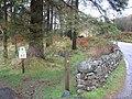 Oxen Fell High Cross - geograph.org.uk - 1573033.jpg