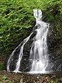 Oyako Falls (Nagano).jpg