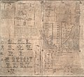 Oztoticpac Lands Aztec 1540 milcocolli tlahuelmantli.jpg