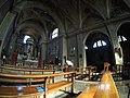 Ozzero - Chiesa Parrocchiale di San Siro - panoramio (1).jpg
