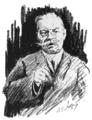 PávelMiliukovEnLaConferenciaEstatalDeMoscú19170825-19170828.png