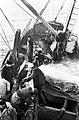 Päästetööd merel 76. Vee pumpamine päästetavalt laevalt. (02).jpg