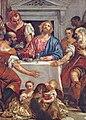 Pèlerins d'Emmaüs Veronese - center detail.jpg