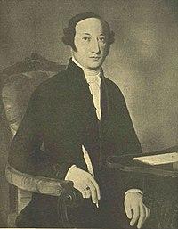 Péczely József (1789-1849).jpg