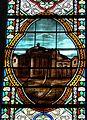 Périgueux église St Georges vitrail (9).JPG