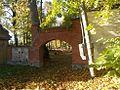 Põltsamaa Saksa kalmistu.jpg